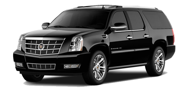 dts-transportation-luxury-suv