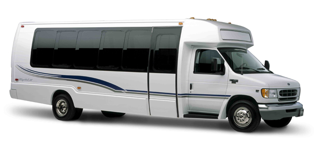 dts-transportation-mini-buses