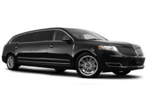 LIMO-Lincoln-MKT-Stretch