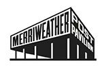 Merriwealth