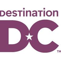 affilition-logo-2