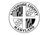 baltimore country