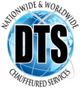 DTS Worldwide Transportation